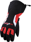 Motorfist Superior Snowmobile Gloves