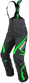 FXR Women's Team Pant Snowmobile