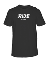 FREE TOBE Ride T-Shirt ($29.95 Value)