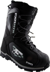 FXR Tactic SL Boot Snowmobile