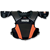 TekVest Off-Road Youth Vest