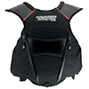TekVest Trail Pro Chest Protector