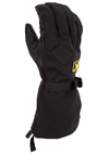 Klim Togwotee Snowmobile Glove