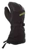 Klim Tundra Split Finger Snowmobile Glove