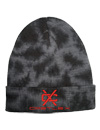 Castle X Tundra Roll-Over Snowmobile Beanie