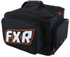 FXR Ultimate Helmet Bag Snowmobile