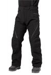 FXR Vertical Pro Insulated Softshell Pant