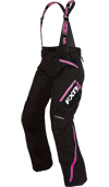 FXR Women's Vertical Pro Pant Snowmobile