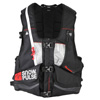 Snowpulse Highmark Vest Avalanche Airbag