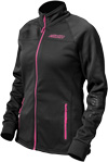 Castle X Women's Fusion Mid-Layer Snowmobile Jacket