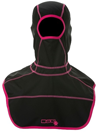 DSG Women's Windstop Full Face Snowmobile Balaclava