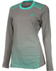 Women's Base-Layer
