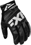 FXR X Cross Glove