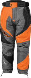 Castle X Youth Fuel G5 Snowmobile Pant