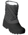 FXR Youth Octane Snowmobile Boot