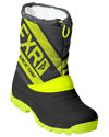 FXR Child Octane Snowmobile Boot