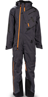 509 Allied Insulated Snowmobile Monosuit
