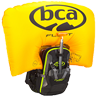 BCA Float MtnPro Vest Avalanche Survival Airbag