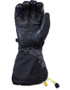 509 Backcountry Snowmobile Gloves - Automatica