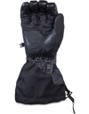 509 Backcountry Snowmobile Gloves - Black Ops