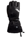 509 Backcountry Ignite Heated Snowmobile Gloves