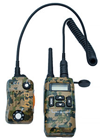 BCA BC Link Group Communications Two-Way Radio - Camo