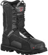 Fly Boulder Snowmobile Boot