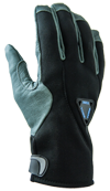 TOBE Capto Light Glove