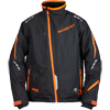 Motorfist Carbide Snowmobile Jacket
