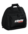 Castle X Deluxe Snowmobile Helmet Bag