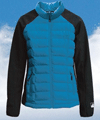Choko Icerock Women's Fill-Softshell Jacket Sale
