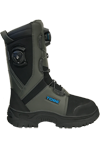 TOBE Contego Snowmobile Boot