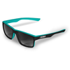 509 Deuce Polarized Sunglasses