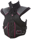 DSG Super Sport Snowmobile Tek-Vest