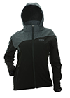 DSG Women's Malea Softshell Jacket