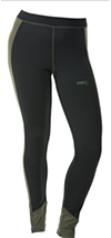 DSG Women's D-Tech Base Layer Hunting Pant