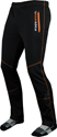 FXR Elevation Relaxed Pant