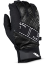 509 Factor Snowmobile Gloves
