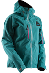 TOBE Women's Fingo Snowmobile Jacket