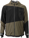 509 Forge Snowmobile Jacket