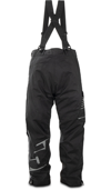 509 Forge Snowmobile Bib / Pant