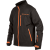 Motorfist Fuel Softshell
