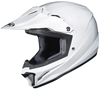 HJC CL-XY II Youth Snocross Helmet