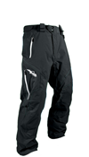 HMK Peak 2 Snowmobile Pant