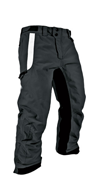 HMK Women's Jewel 2 Snowmobile Pants