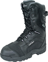 HMK Voyager Snowmobile Boot