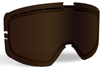 509 Kingpin Replacement Lens Snowmobile - Polarized Bronze Tint
