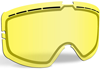 509 Kingpin Ignite Replacement Lens - Yellow Tint
