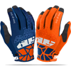 509 Low 5 Offroad Glove