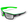 509 Matrix Polarized Sunglasses